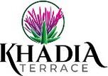 Khadia Terrace
