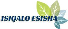 Isiqalo Esisha