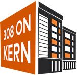 308 on Kern