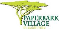 Paperbark Village