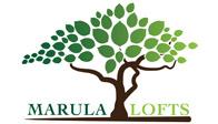 Marula Lofts